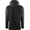Haglöfs M's Rocker Jacket TRUE BLACK